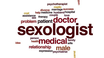 sexologist-in-udaipur